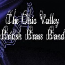 Ohio Valley British Brass Band