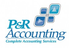 P&R Accounting