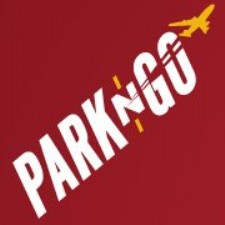 Park-N-Go Airport Parking