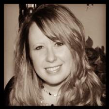 Rachel Kern -Home Experts