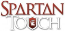 Spartan Touch Inc