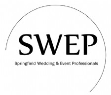 Springfield Wedding & Event Professionals