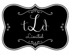 T. Lane Designs, Limited