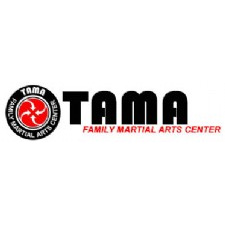 Tama Martial Arts Center