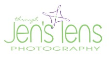 Through Jen's Lens Photography