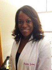 Total Health and Wellness OBGYN