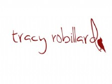 Tracy Robillard Photography