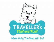 Traveller's Stay and Play LLC