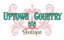 Uptown Country Boutique