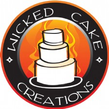 Wicked Cake Creations