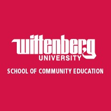 Wittenberg University School of Community Education