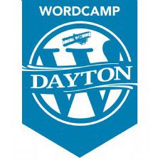 WordCamp Dayton