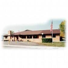 Vandalia Senior Center