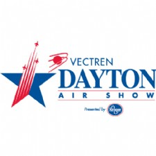 Dayton Air Show 2020 - postponed