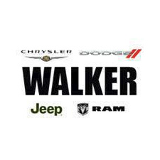 Walker Chrysler Jeep Dodge of Dayton