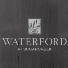 Waterford at Sugarcreek Apartments