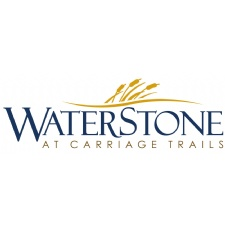 Waterstone At Carriage Trails