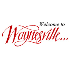 Waynesville Merchants Association