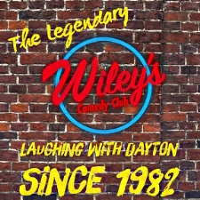 Wiley's Comedy Club