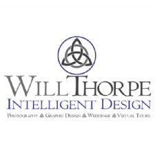 Will Thorpe Intelligent Design