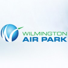 Wilmington Air Park