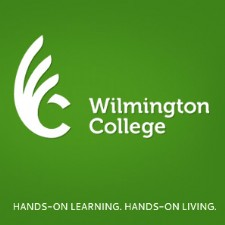 Wilmington College of Ohio