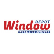 Window Depot Dayton