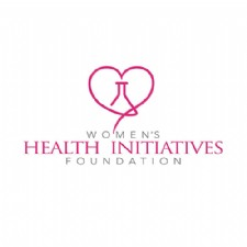 Women's Health Initiatives Foundation