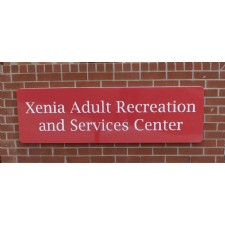 Xenia Adult Recreation Center