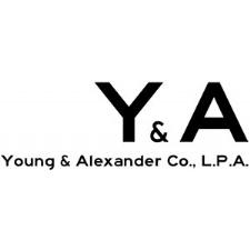 Young & Alexander Co., L.P.A.