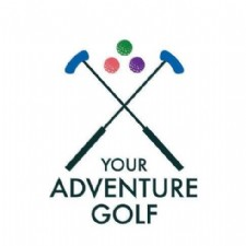 Your Adventure Golf