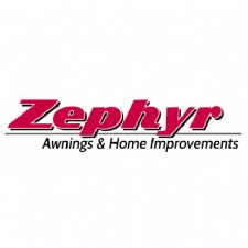 Zephyr Home Improvement