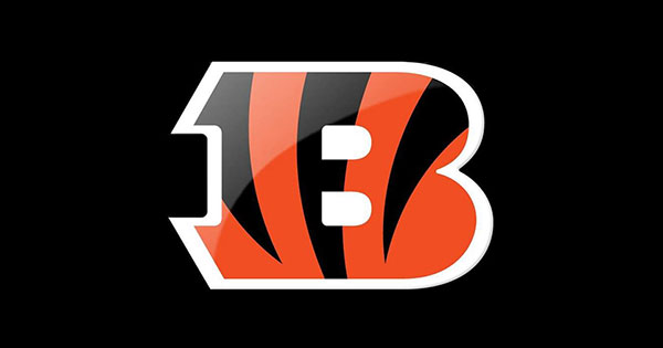 Cincinnati Bengals are coming to Dayton