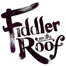 Broadway in Dayton - Fiddler On The Roof