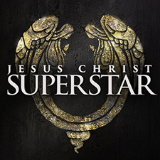 Jesus Christ Superstar - postponed