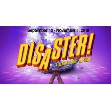 Disaster at La Comedia
