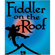 Fiddler on the Roof at LaComedia