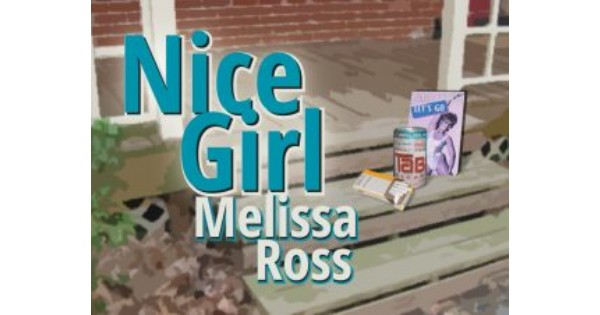 Nice Girl - Dayton Theatre Guild