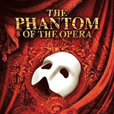 The Phantom of the Opera - A Theatrical Masterpiece