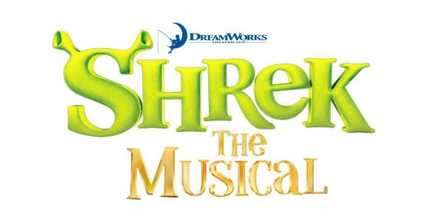 Shrek The Musical at La Comedia