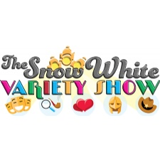 The Snow White Variety Show