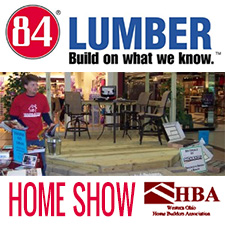 Miami County Home & Garden Show