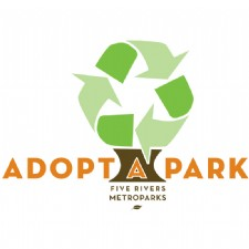 Celebrate Earth Day by volunteering for Adopt-a-Park - canceled