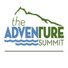 The Adventure Summit