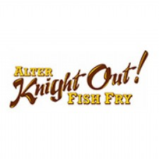 Alter Knight Out Fish Fry