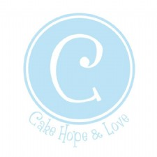 Cake, Hope and Love