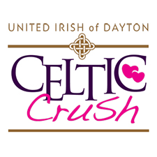 Celtic Crush at Slyder's Tavern