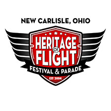 Heritage Of Flight Festival - canceled