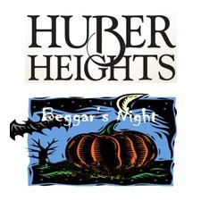 Huber Heights Trick or Treat