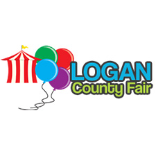Logan County Fair - Jr Fair ONLY